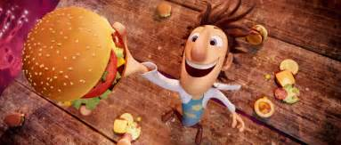 cloudy chance meatballs images cloudy