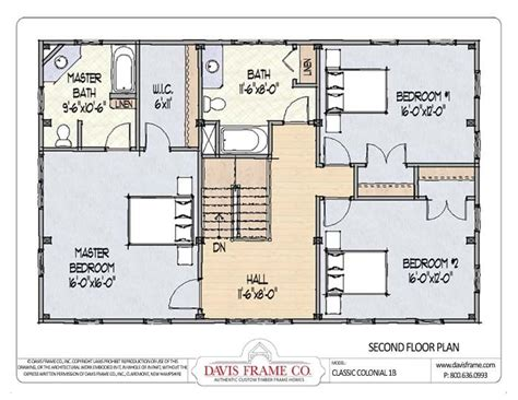 2nd floor addition floor plans modular second story addition floor plans gurus floor