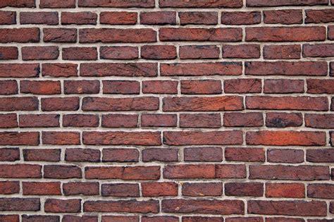 brick wallpaper free stock photo public domain pictures