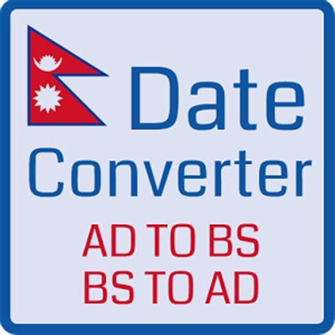 converter nepali to english nepali english date converter