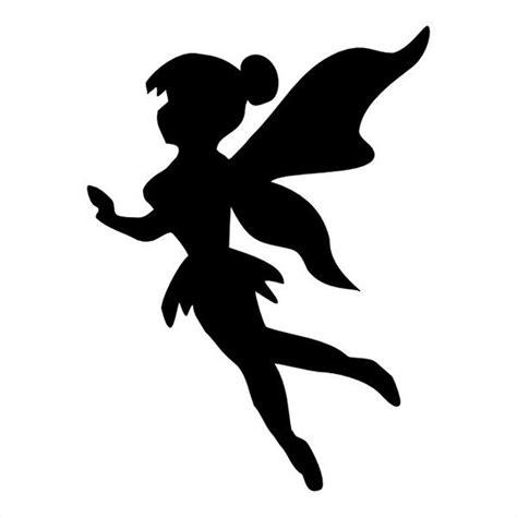 stencil fairy simple recherche google disney
