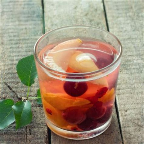 fruit jello salad fruits delightful fruit jello salad recipe recipe4living