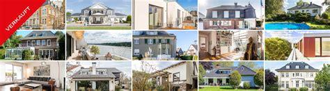Privat Wohnung Mieten K Ln 2314 by Immobilien In K 246 Ln Ihr Immobilienmakler Engel V 246 Lkers