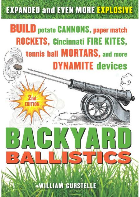 backyard ballistics educational toys for boys and tweens nepa mom