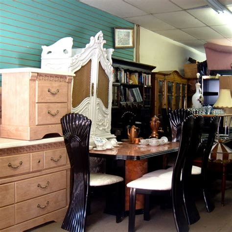 second hand home decor online find out high quality used furniture nyc in these 9 online