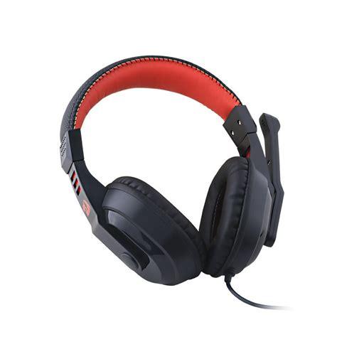 redragon h101 garuda gaming headset