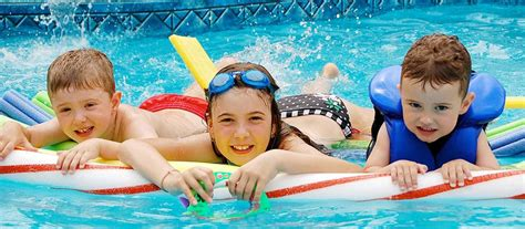 Get Ready In The Pool by Tips For Getting Your Pool Ready For Summer Pool