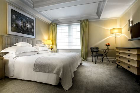 New The Room King 1 Bedroom Luxury Hotel Room The Hotel