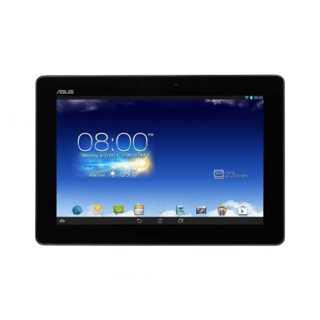 tablet asus memo pad smart me301t a1 bl 10.1 inch 16 gb