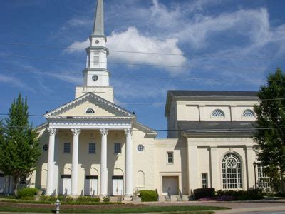 wedding churches in atlanta ga peachtree road united methodist church 3180 peachtree