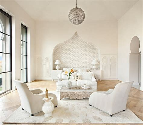 white moroccan bedroom moroccan bedrooms ideas photos decor and inspirations