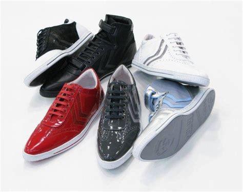 Sepatu Lucu Sepatu Bagus Sepatu Sekolah Sepatu Kets Nike Ceklist Hitam vincent s shoes just another weblog
