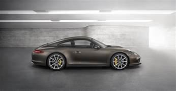 Porsche 911 Carera 4s Porsche 911 4s 991 Specs 2012 2013 2014