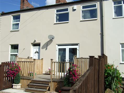2 bedroom property to rent private landlord 2 bed house terraced to rent high street wakefield 2 bed