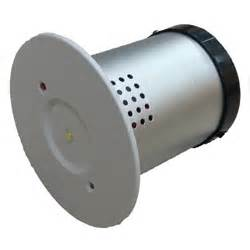 Lu Emergency Downlight azelio emergency downlight emergency lighting led