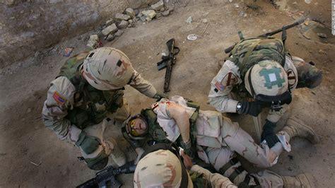 kia iraq war operation iraqi freedom and operation new fast facts