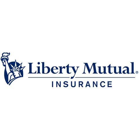 encompass car insurance quotes reviews insurify