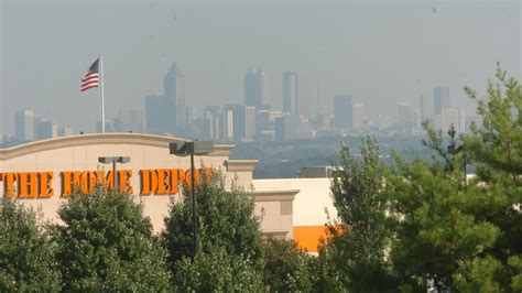 Home Depot Atlanta by Fired Home Depot Workers Ask Community To Help Them Get