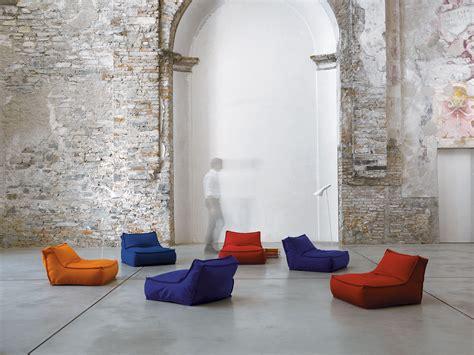 beamer ebay kleinanzeigen patio chairs vancouver bc modern patio furniture