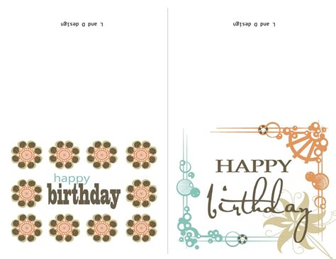 printable birthday cards com free birthday cards to print gangcraft net