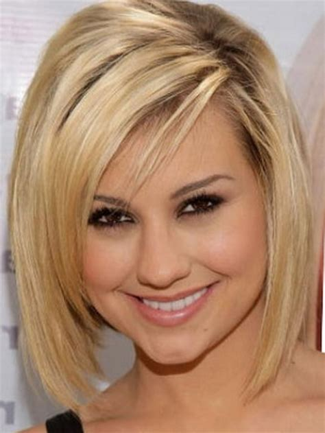 hairstyles for shoulder length hair with layers for school layered hairstyles with bangs for medium length hair