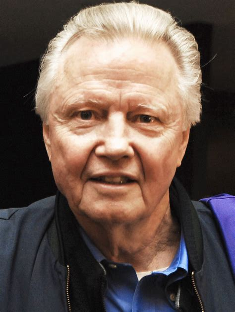actor jon voight jon voight wikipedia
