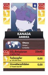was ist die grüne karte bewitched spiele klimapoker