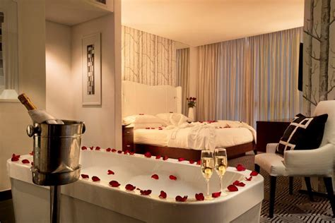 romantic hotel bedrooms davinci s romantic side legacy hotels