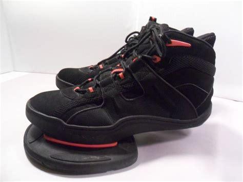basketball strength shoes best 25 calf leg ideas on