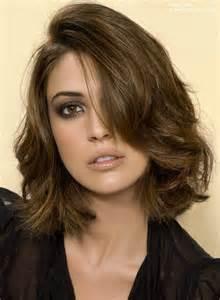 coiffure carre mi degrade