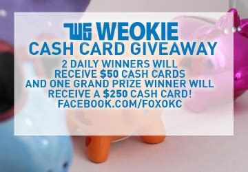 Gift Card Restrictions - oklahoma city contests news weather sports breaking news kokh
