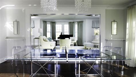 modern ping pong table contemporary media room