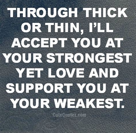 images of love and support love and support quotes quotesgram