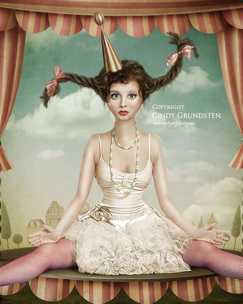 porcelain doll effect photoshop amazing doll photo manipulations psddude