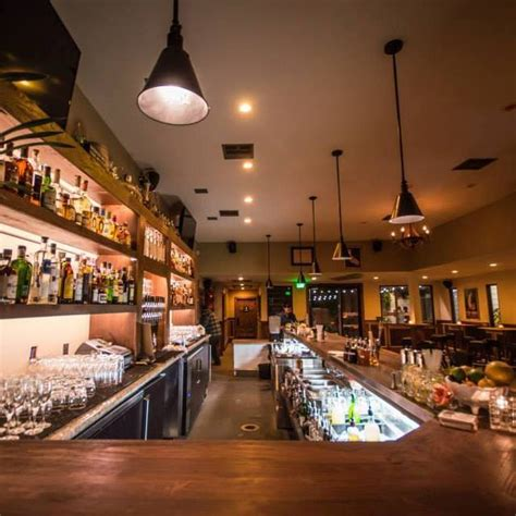 ruby room oakland 6 great ways to decompress after work in downtown oakland part 2 hoodline