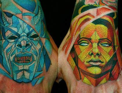 steve moore tattoo 9 best artist steve images on