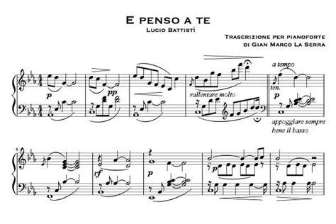tutorial piano canzoni facili spartiti facili per pianoforte blues presagio dinfinito epub