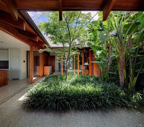 houses with courtyards in the middle 305 best landscape architecture images on pinterest