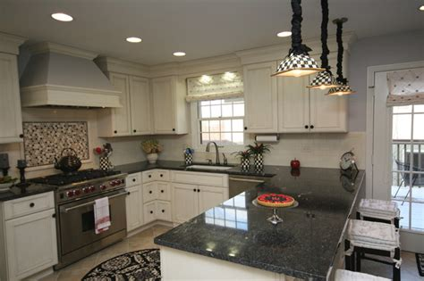 modern and traditional kitchen aamoda kitchen june 2015