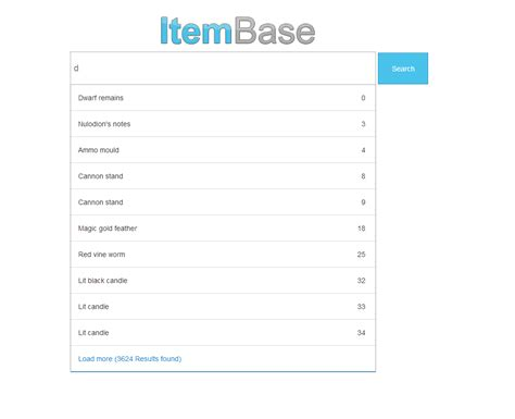 tutorial autocomplete bootstrap release item database bootstrap autocomplete ajax