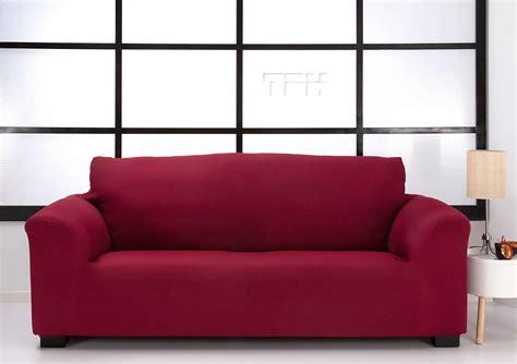couches toronto funda sof 225 toronto de m 225 xima adaptabilidad y calidad