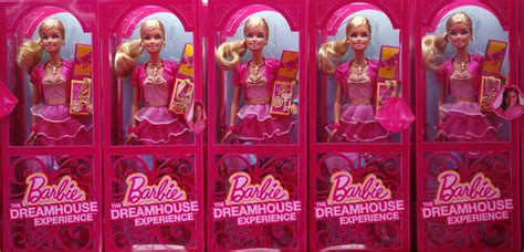 barbie dream house on sale barbie dream house metro uk
