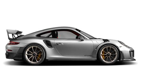 Porsche Modelle 911 by 911 Gt2 Rs 911 Modellen Porsche Centrum Amsterdam