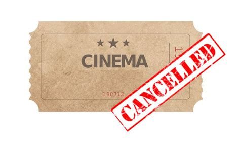 bookmyshow refund how to cancel bookmyshow tickets yes you can step by