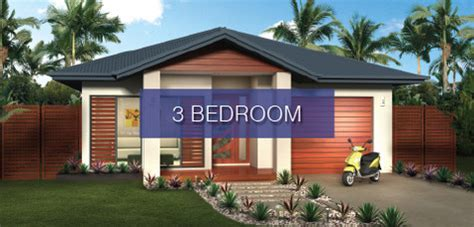 home designs cairns qld mystyle homes new home builders cairns