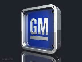 stock illustrations featuring the gm general motors logo