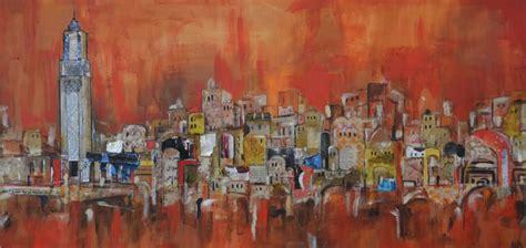 moroccan art history moroccan art just a platform