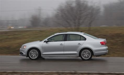 Volkswagen Jetta Tdi 2013 by 2014 Vs 2015 Tdi Jetta Autos Post