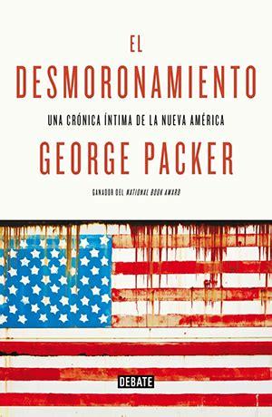libro balzac and the little libros balzac entre las ruinas de la recesi 243 n