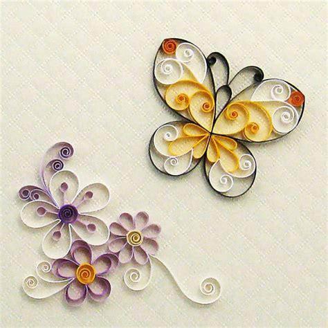 tutorial quilling pdf quilling flowers pdf pattern tutorial
